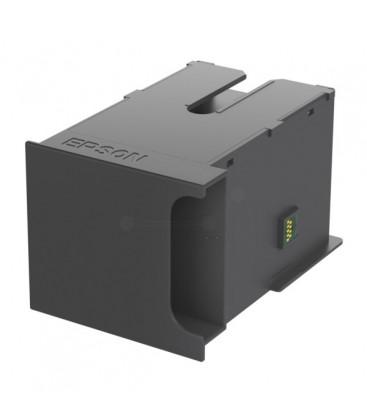 Genuine Epson T6710 C13T671000 Maintenance Box
