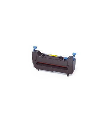 Genuine Oki 45380003 Fuser Unit