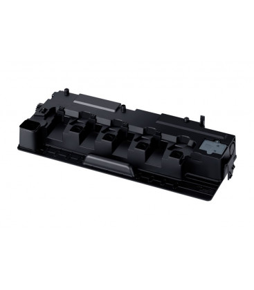 Genuine Samsung CLT-W806/SEE Waste Toner Bottle