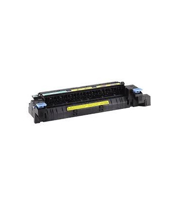 Genuine HP CE515A Fuser Unit Maintenance Kit