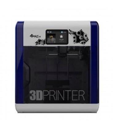 XYZprinting da Vinci 1.1 3D Printer Plus