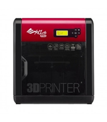 XYZprinting da Vinci Junior 1.0 3 in 1 3D Printer