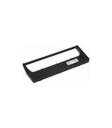 Genuine Printronix 255049-101 Black Ribbon