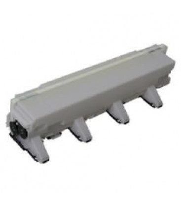 Genuine Canon FM2-5383-000 Waste Toner Bottle