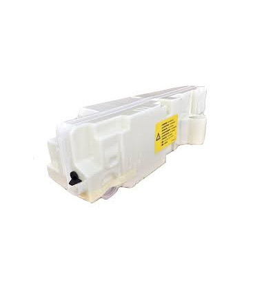 Genuine Canon FM2-5533-000 Waste Toner Bottle
