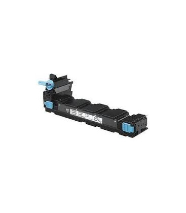 Genuine Konica Minolta A06X0Y0 Waste Toner Bottle