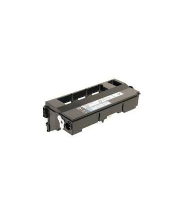 Genuine Konica Minolta WX-101 A162WY1 Waste Toner Bottle