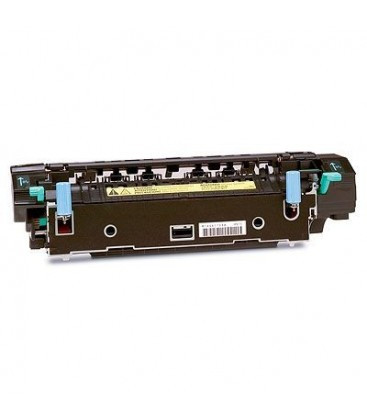 Genuine HP Q7503A RM1-3145 Fuser Unit