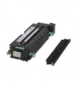 Genuine Ricoh 400569 Fuser Unit