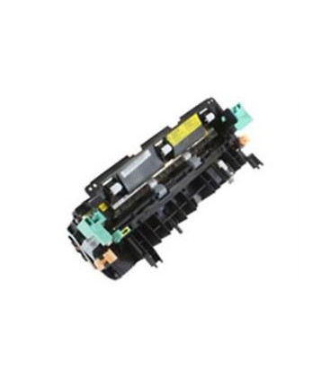 Genuine Samsung JC96-03406B Fuser Unit