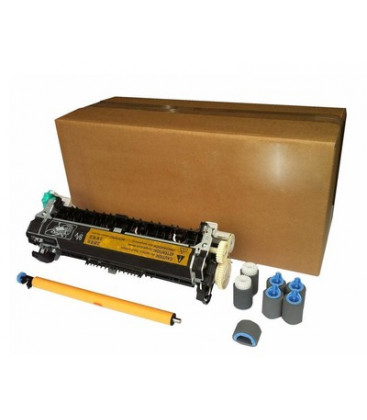 Genuine HP Q5422-67901 Maintenance Kit