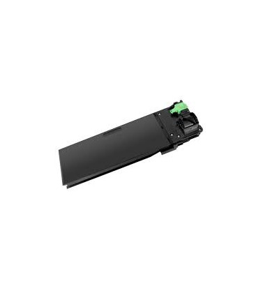 Genuine Sharp MX-500GT Black Toner