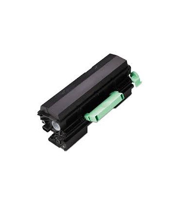 Genuine Ricoh 407324 Drum Unit