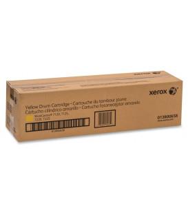 Genuine Xerox 013R00658 Yellow Drum Unit