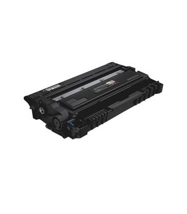 Genuine Dell 593-BBJS C2KTH Imaging Drum Unit