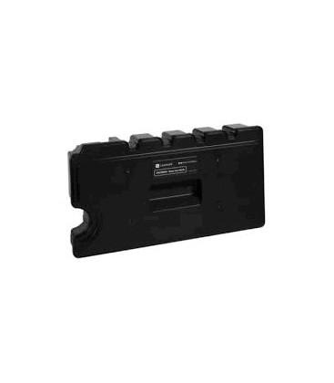 Genuine Lexmark 74C2 74C0W00 Waste Toner