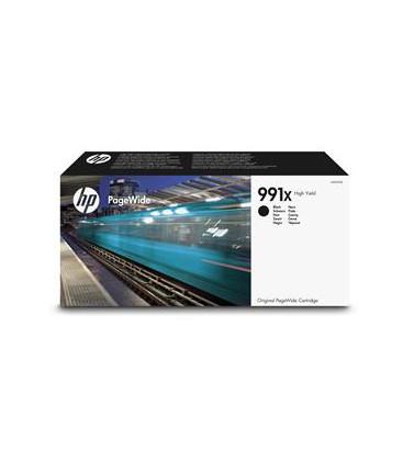 Genuine HP 991X M0K02AE Pagewide Black Printhead