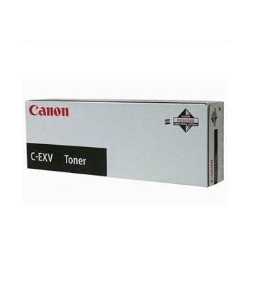 Genuine Canon C-EXV30 C-EXV31 2781B003 Colour Drum Unit