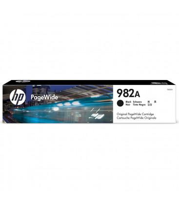 Genuine HP 982A T0B26A Pagewide Black Printhead