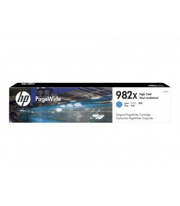 Genuine HP 982X T0B30A Pagewide Black Printhead