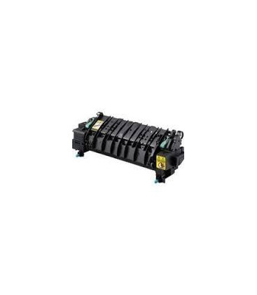 Genuine Brother LU4104001 Fuser Unit