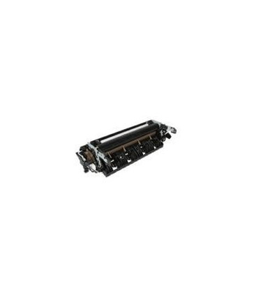 Genuine Brother LU8236001 Fuser Unit