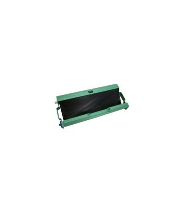 Genuine Brother PC75 Ribbon Cartridge