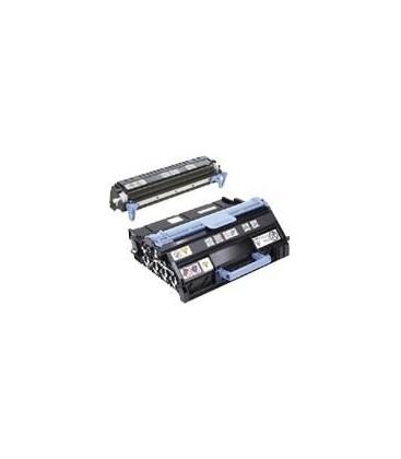Genuine Dell 59310191 UF100 Drum Unit