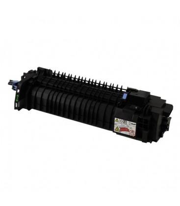 Genuine Dell 724-10230 R279N Fuser Unit