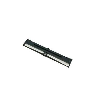Genuine Epson C13S015327 Black Fabric Ribbon