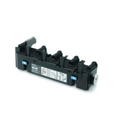Genuine Epson C13S050595 Waste Toner Bottle