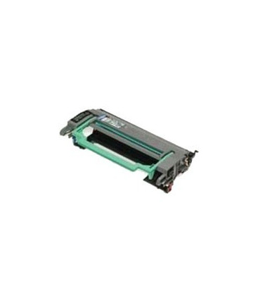 Genuine Epson C13S051099 Drum Unit
