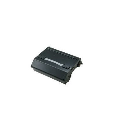 Genuine Epson S051104 Drum Unit