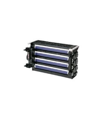 Genuine Epson C13S051211 BCMY Drum Unit