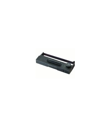 Genuine Epson C43S015366 ERC27B Black Ribbon