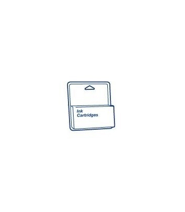 Genuine Epson T5820 C13T582000 Maintenance Tank Ink