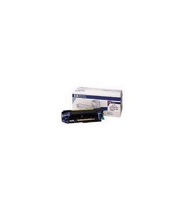 Genuine HP 645A Q3985A Fuser Unit Assembly