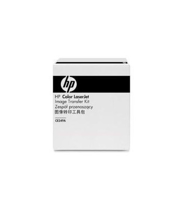 Genuine HP CE249A Transfer Kit