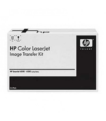 Genuine HP CE979A Transfer Kit