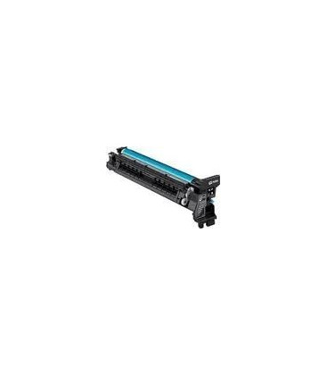 Genuine Konica Minolta IU313K A0DE03F Black Drum Unit