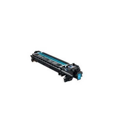 Genuine Konica Minolta IUP14C A0WG0KJ Cyan Image Unit