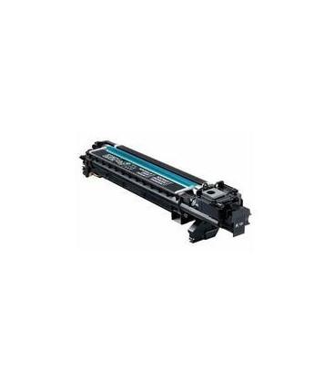 Genuine Konica Minolta IUP14K A0WG03J Black Image Unit