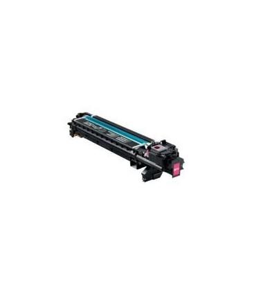 Genuine Konica Minolta IUP14M A0WG0EJ Magenta Image Unit