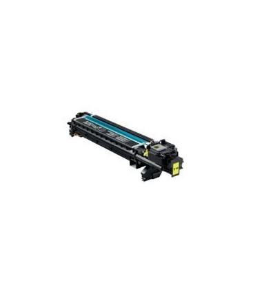 Genuine Konica Minolta IUP14Y A0WG08J Yellow Image Unit