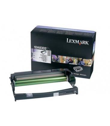 Genuine Lexmark 12A8302 Photoconductor Kit