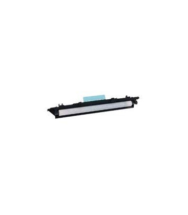 Genuine Lexmark 15W0905 Fuser Unit cleaning roller