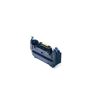 Genuine Oki 43529405 Fuser Unit Kit