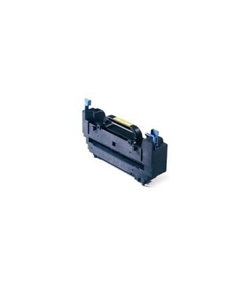 Genuine Oki 43853103 Fuser Unit Kit