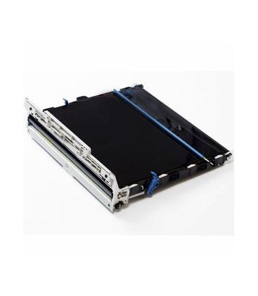 Genuine Oki 44846204 Printer Transfer Belt