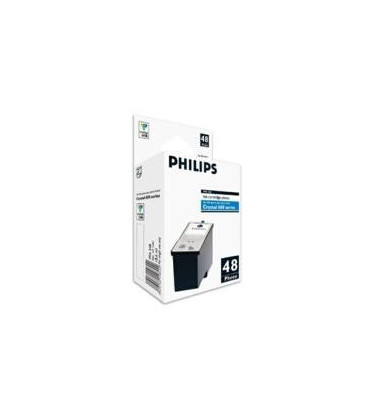 Genuine Philips PFA548 Photo Ink
